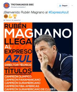magnano1