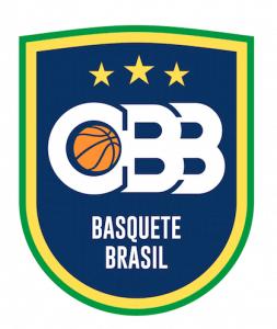 Está bem claro que Guy Peixoto tenta mudar a CBB desde que assumiu a  presidência. Após fazer um roteiro de visitas que incluiu NBA 8af08299e8c78