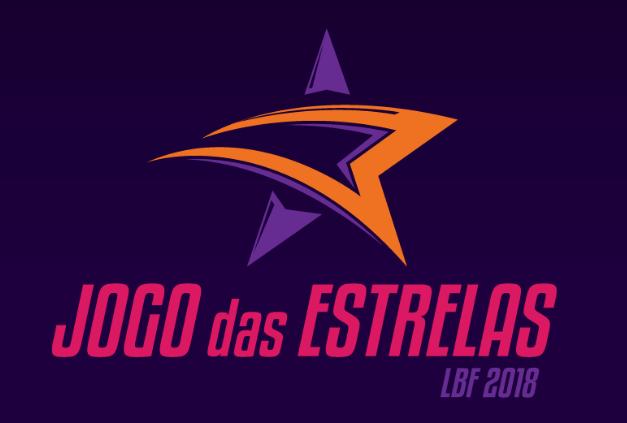 Resultado de imagem para liga nacional de basquete logos