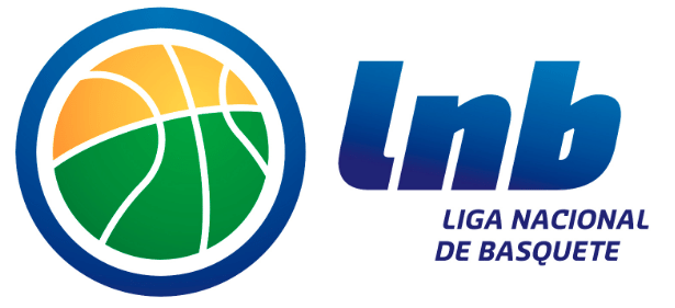 Resultado de imagem para BASQUETE MASCULINO –   LIGA NACIONAL - 2019/2020 - LOGOS