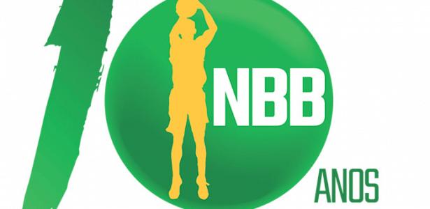 6cedd0478a5 NBB encerra fase de classificação nesta terça-feira à noite - confira o que  está em jogo - UOL Esporte