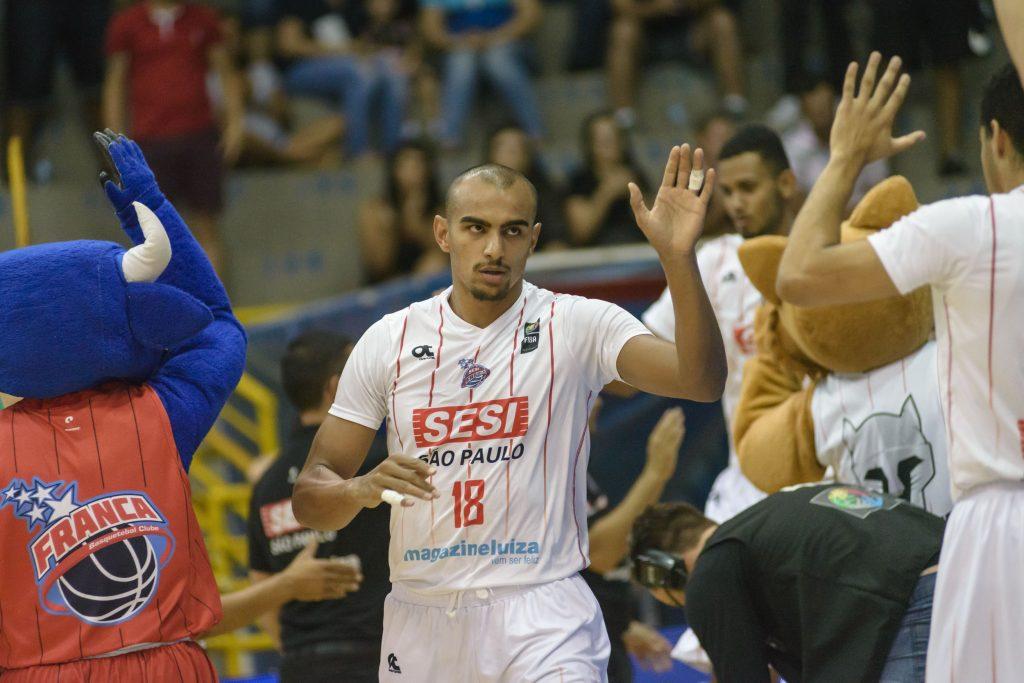 b402a84d98 BNC  Você passou a ser mais valorizado no basquete brasileiro nos últimos 3  anos