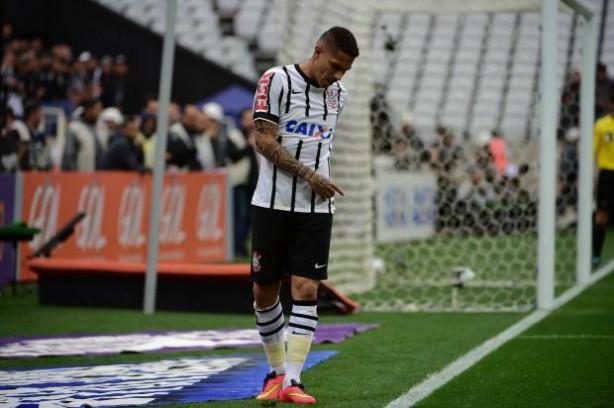 STJD vai querer aparecer em cima do Corinthians novamente?