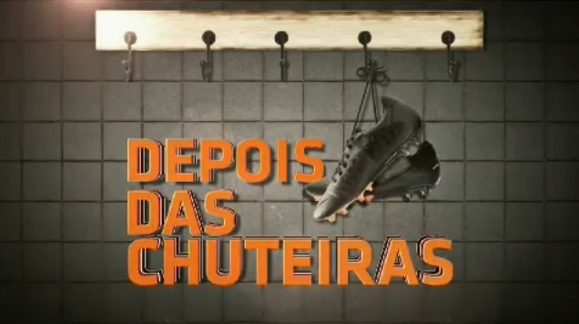 Novo quadro estreia no 'Os Donos da Bola' na próxima terça-feira