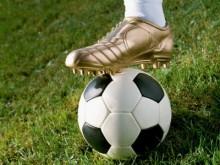 Pitacos – Mineiros fazem final emocionante! Tricolor passa no sufoco!