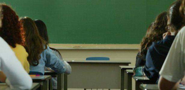Débora Garofalo | Dicas para integrar os alunos com educação inclusiva