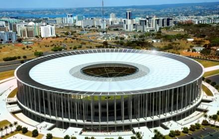 estadio-nacional-brasilia-maquete1-440x279