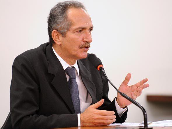 AldoRabelo1