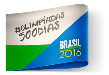 selo_500_dias