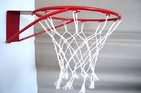 baskett