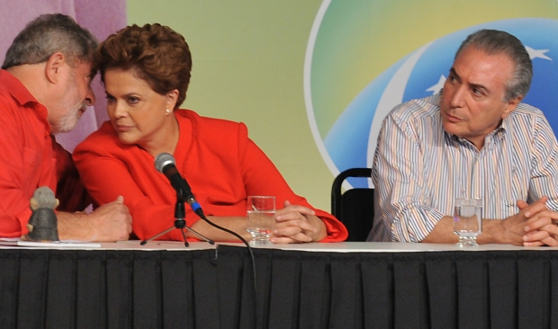Lula-Dima-Temer-Foto-Valter-Campanato-ABr