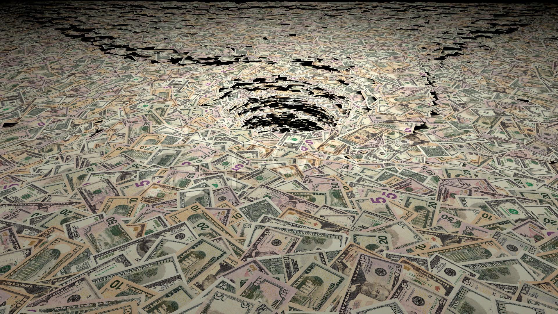 dinheiro-ralo