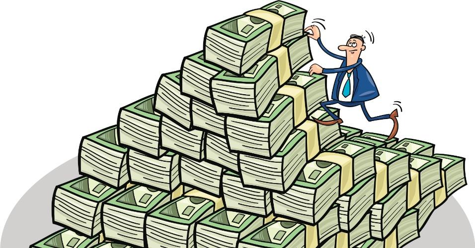 dinheiro-fortuna-riqueza-1406235326051_956x500