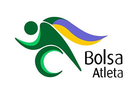 bbolsa