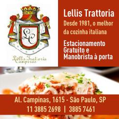 Lellis