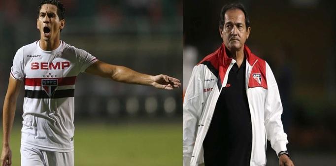 Blog do Avallone - UOL Esporte 671fa1b125fde