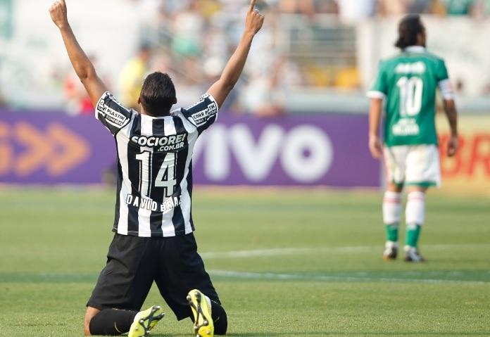 Foto: Reinaldo Canato/UOL