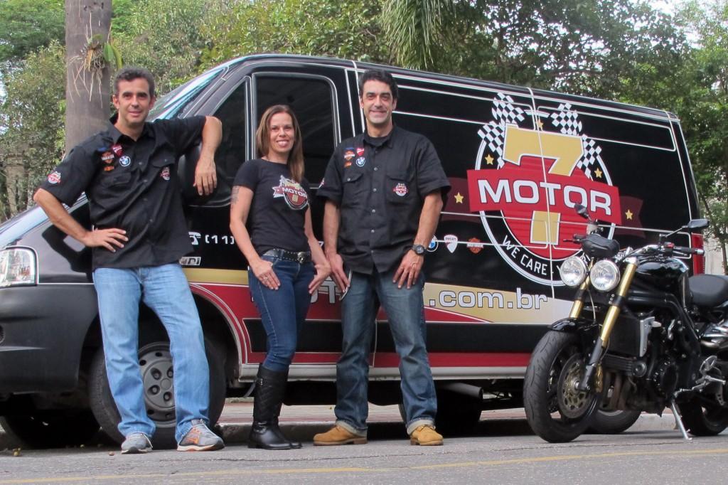 Motor7_01_Equipe