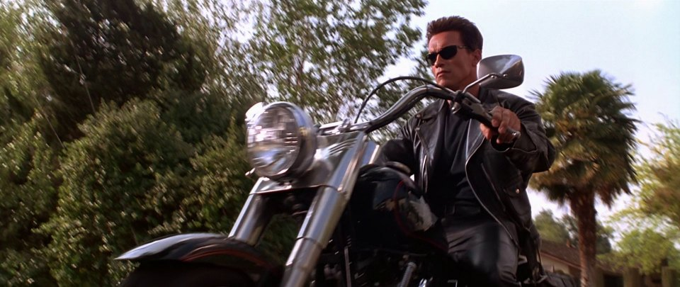 Harley-Davidson-FatBoy-Terminator-2