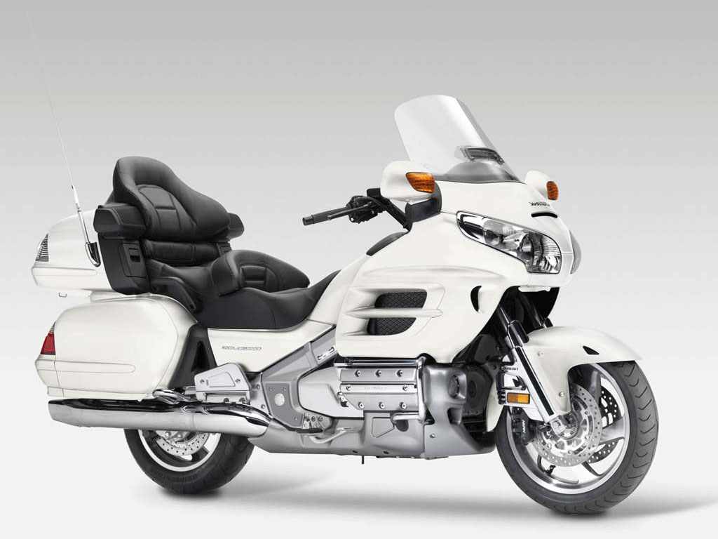 recall de airbag atinge 324 unidades da honda gold wing no brasil blog da infomoto uol. Black Bedroom Furniture Sets. Home Design Ideas