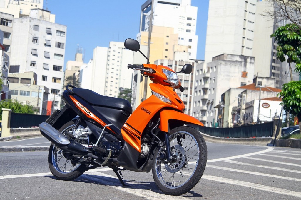 Yamaha_Crypton