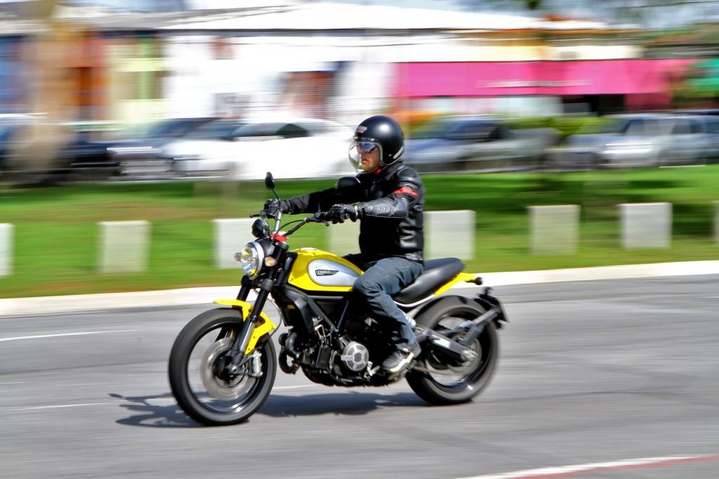 Ducati_04