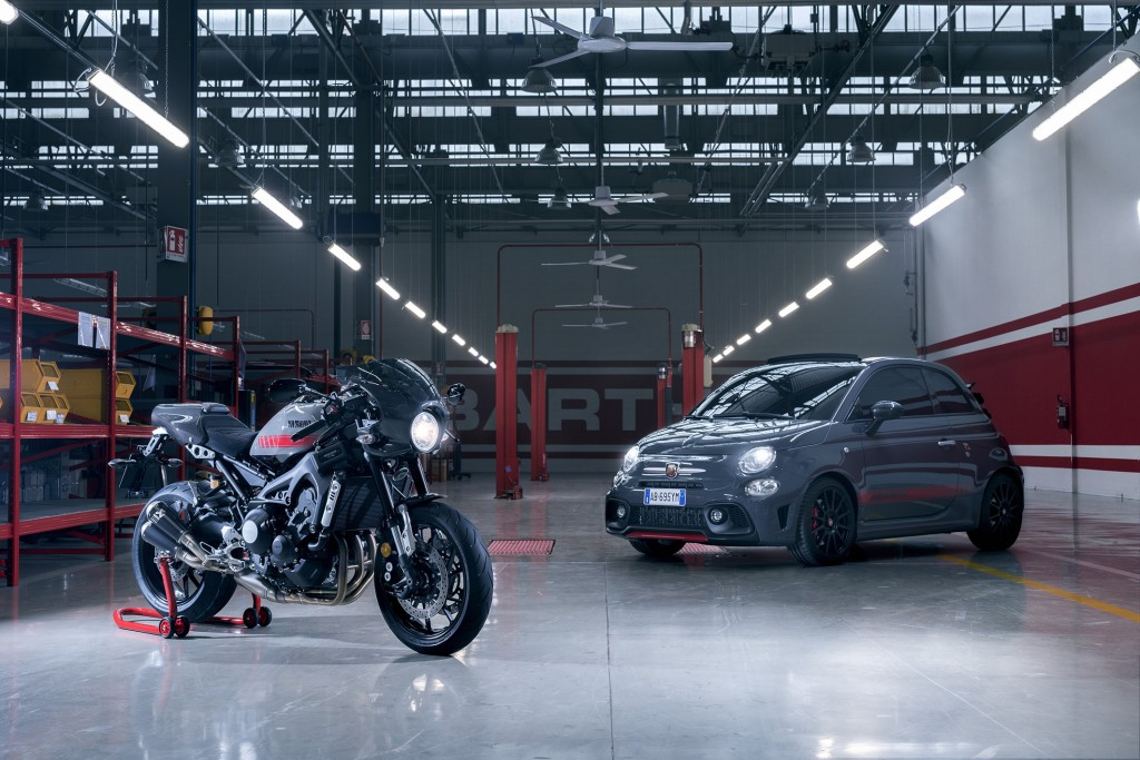545SHOWBIKE_XSR900_Abarth_7