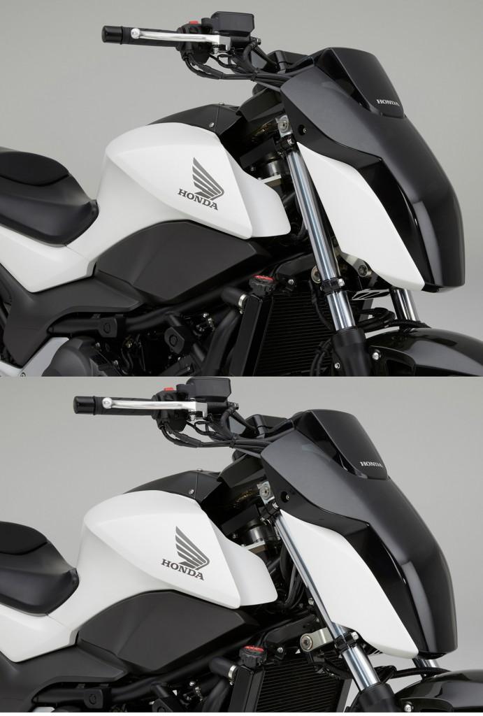 honda_riding_assist2