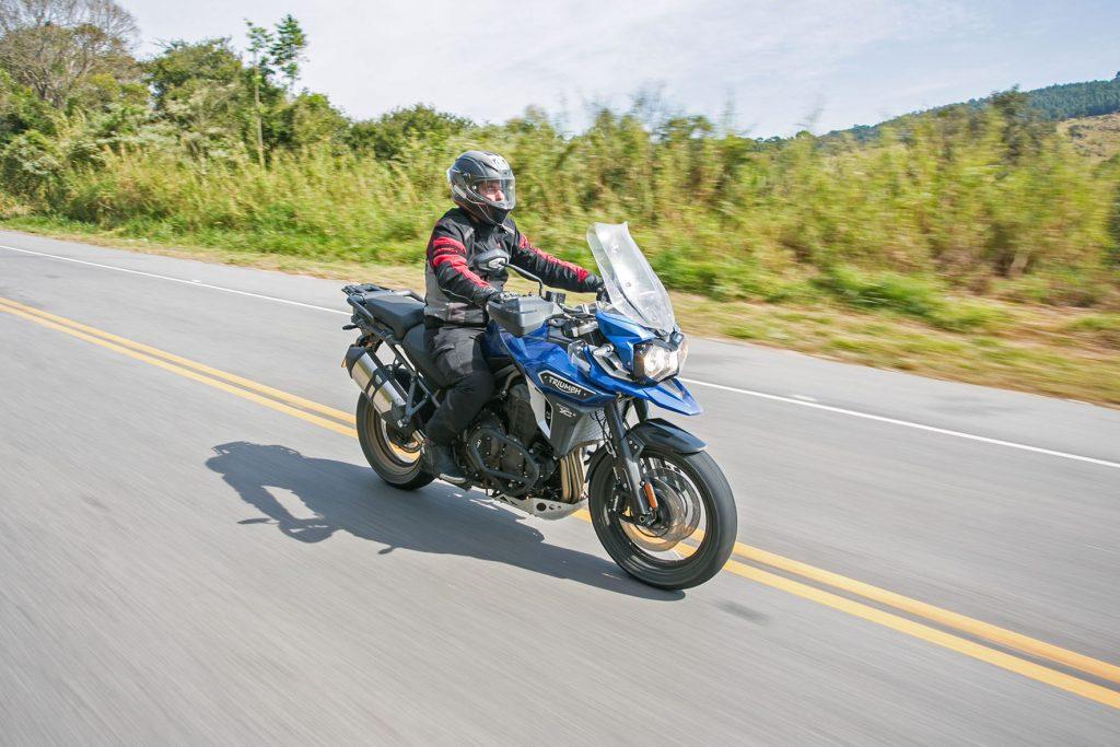 Tiger_Explorer_XCx-1024x683 Projeto de nova CNH esquece moto grande, ignora Contran e gera divergência...vejam...