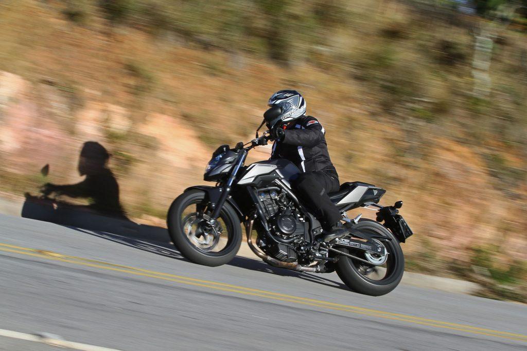 cb500f-1024x683 Projeto de nova CNH esquece moto grande, ignora Contran e gera divergência...vejam...