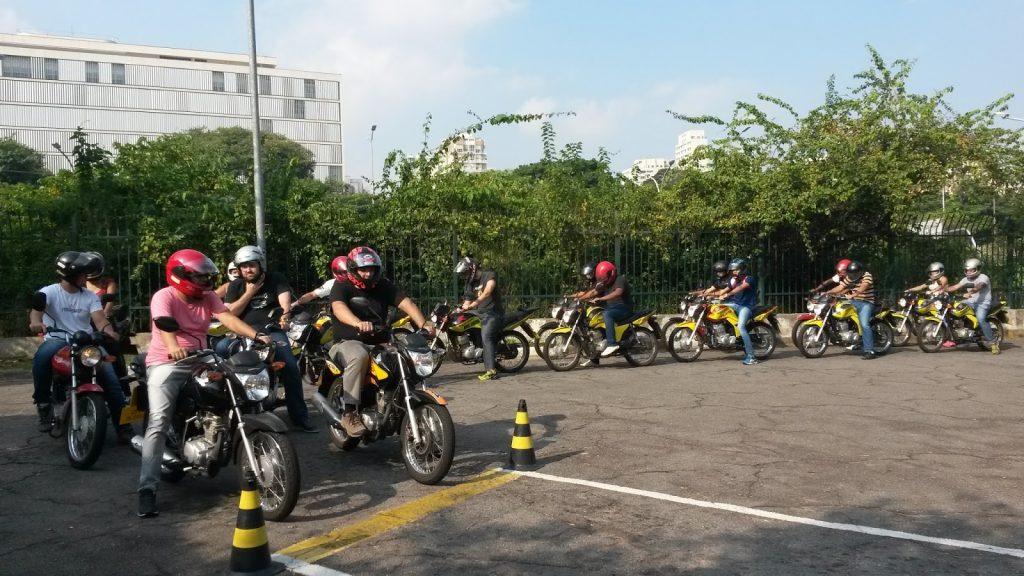 detran-moto-escola-1024x576 Projeto de nova CNH esquece moto grande, ignora Contran e gera divergência...vejam...