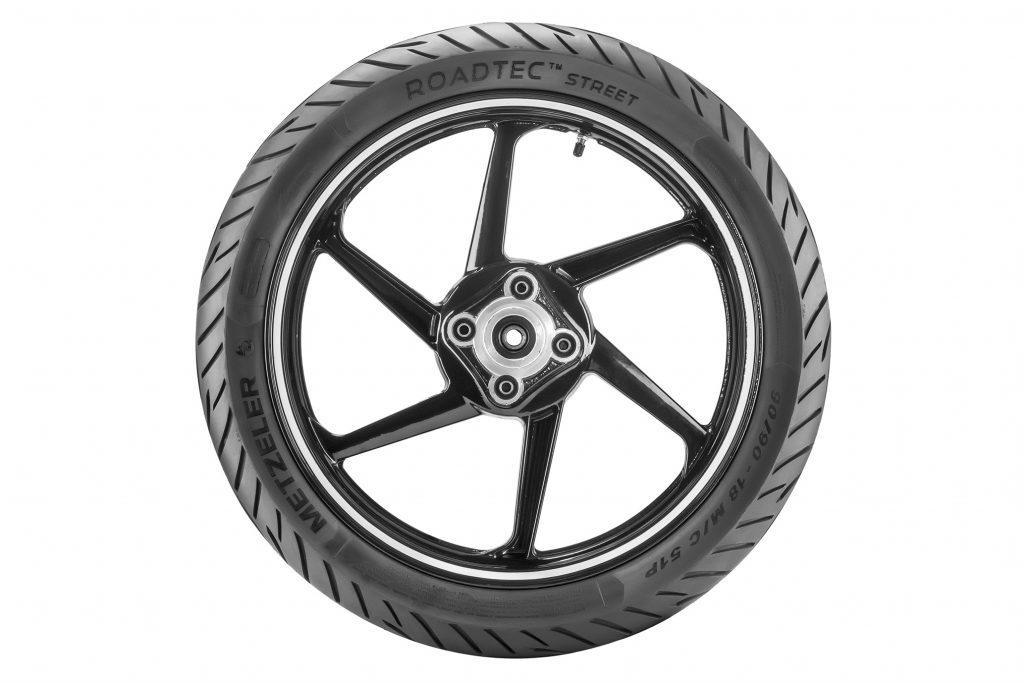 pneu de moto pode rodar mais de 20 mil km veja dicas blog da infomoto uol. Black Bedroom Furniture Sets. Home Design Ideas