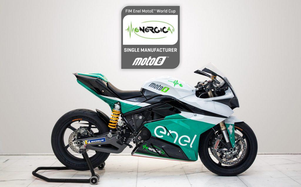 a3679c7cf64 Conheça a moto que vai inaugurar a