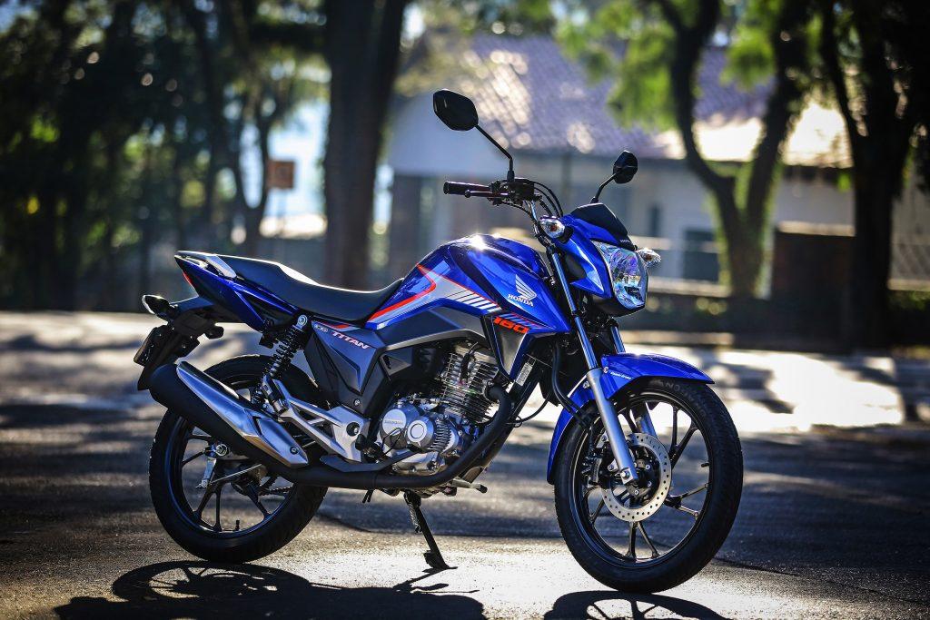 e042ac6ddfa Veja 10 dicas para deixar sua moto sempre com cara de nova - Blog da ...