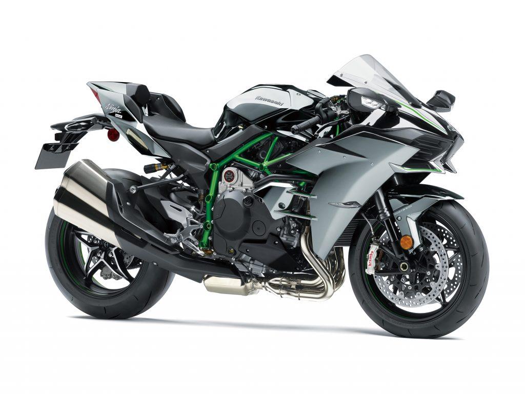 Kawasaki-Ninja-H2_Estudio_1-1-1024x768 TOP GUN 2 em 2020, vocês sabiam? Conheça a moto que foi utilizada por Tom Cruise...