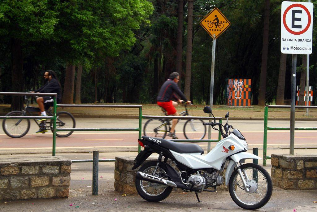 663AOGUIDÃO_ROUBOS_FURTOS_5-1024x685 Descubra onde e quando acontecem os roubos e furtos de motos em São Paulo.