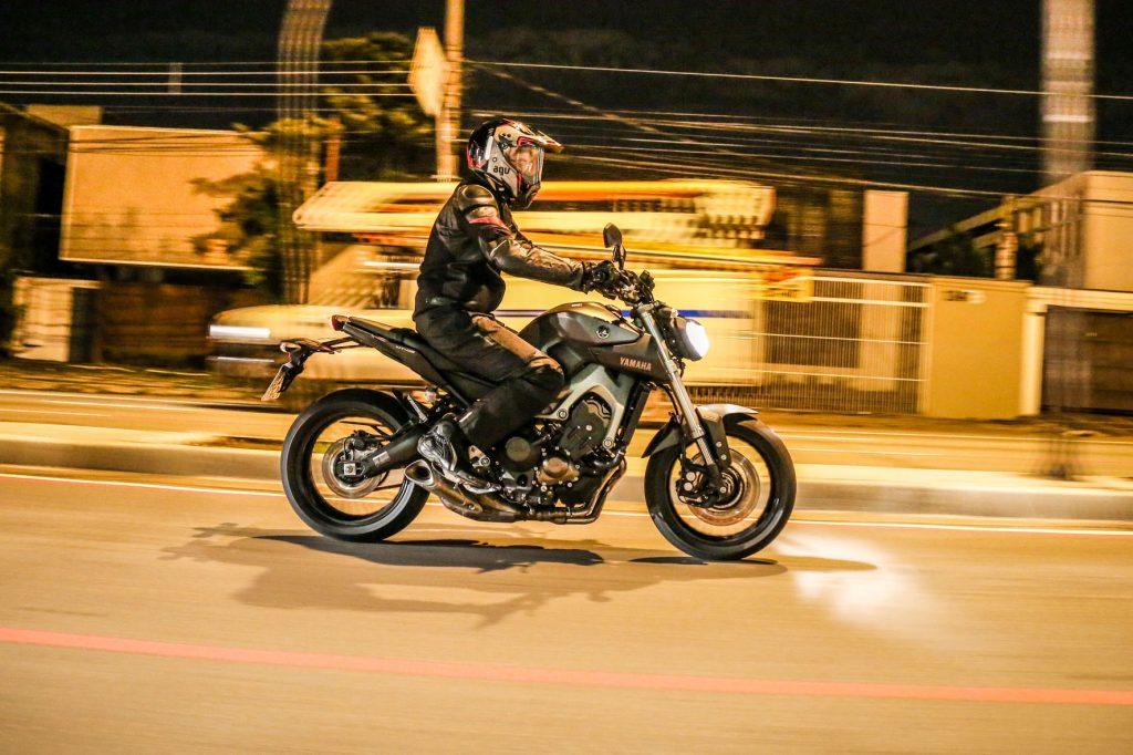 663AOGUIDÃO_ROUBOS_FURTOS_7-1024x682 Descubra onde e quando acontecem os roubos e furtos de motos em São Paulo.