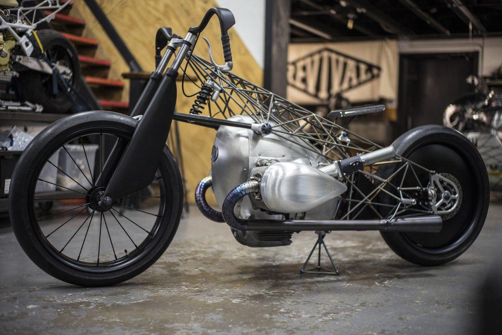 665MUNDOMOTO_BMW_1800_1-1024x683 Para os fãs de motos,   BMW desenvolve novo motor boxer de 1.800 cc para brigar com a Harley