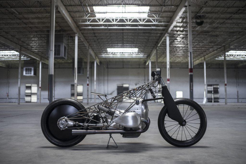 665MUNDOMOTO_BMW_1800_2-1024x683 Para os fãs de motos,   BMW desenvolve novo motor boxer de 1.800 cc para brigar com a Harley