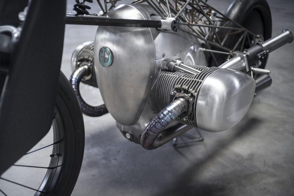 665MUNDOMOTO_BMW_1800_6-1024x683 Para os fãs de motos,   BMW desenvolve novo motor boxer de 1.800 cc para brigar com a Harley