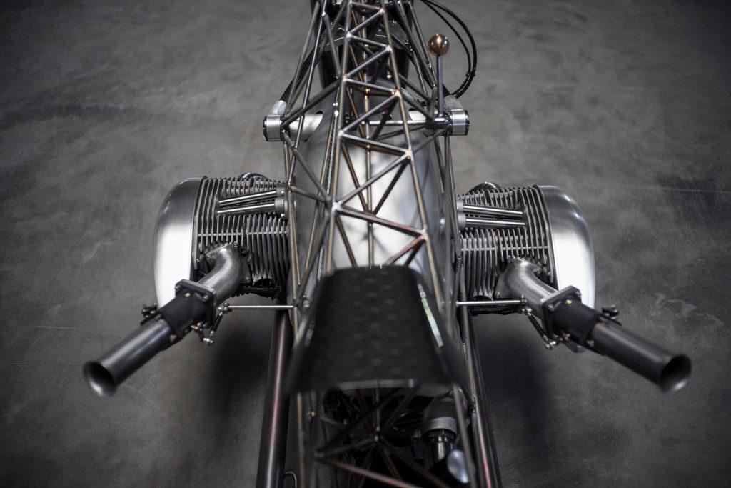 665MUNDOMOTO_BMW_1800_7-1024x683 Para os fãs de motos,   BMW desenvolve novo motor boxer de 1.800 cc para brigar com a Harley