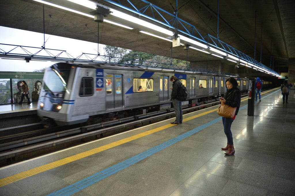 Adelgazar 30 kilos rapido trains