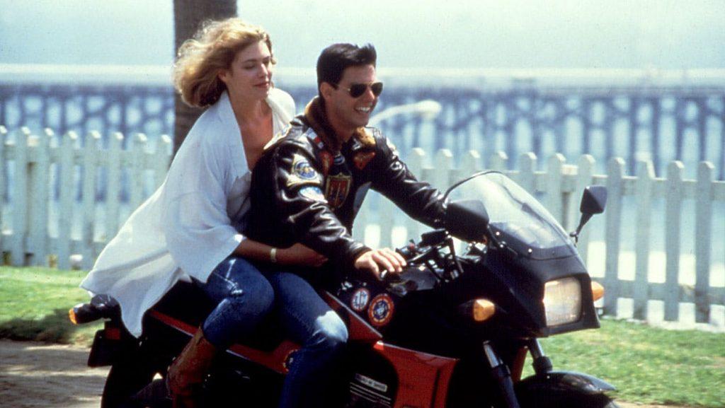 https___s3.amazonaws.com_the-drive-staging_message-editor_1539362663067-tomcruiseninja900-1-1024x577 TOP GUN 2 em 2020, vocês sabiam? Conheça a moto que foi utilizada por Tom Cruise...