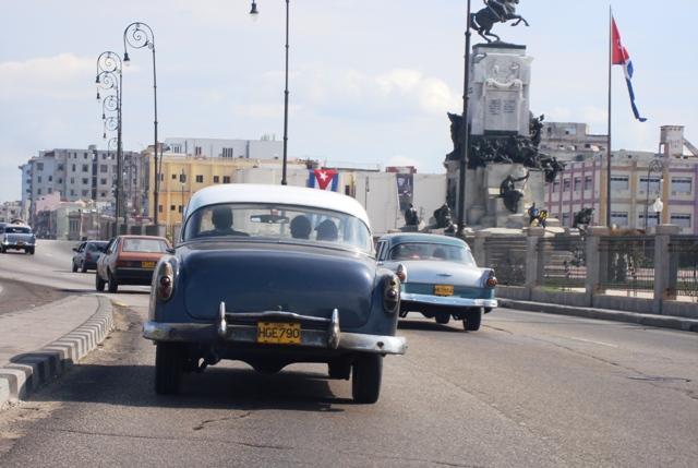 cuba_avenida