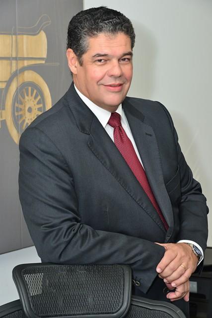 Antonio Megale  (7)