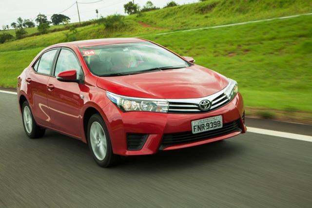 Toyota_Corolla_2016_Gli-manual