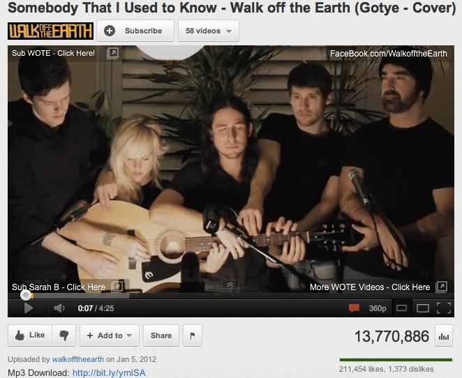 640e085be2 Screen shot 2012-01-12 at 11.34.05 AM - Música - UOL Música