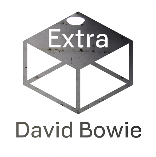 051113_bowie