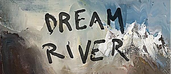 261113_dreamriver