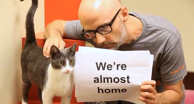201213_moby2
